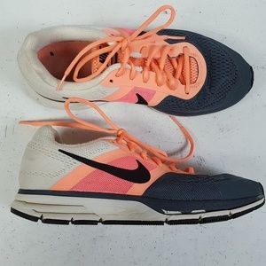 Nike Air Pegasus 30 Athletic Running Sneakers Shoe